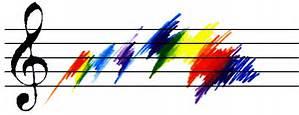 2-Synesthesia.jpg