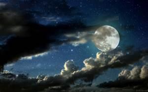 Night Skyjpg