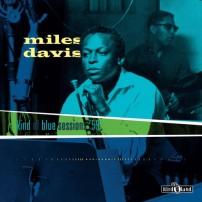 miles-1
