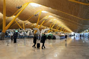 madrid-airport-2