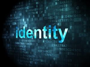identity 1