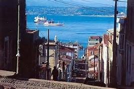 Constructions - Valparaiso Chile.jpg