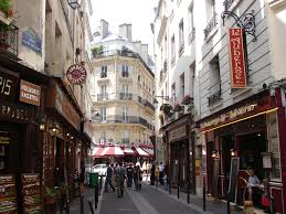 paris latin quarter.jpg